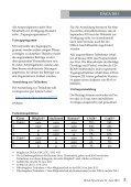 Sprachrohr Heft 52 - Juni 2010 - Deutsche Gesellschaft für Akustik eV - Page 4