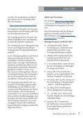 Sprachrohr Heft 52 - Juni 2010 - Deutsche Gesellschaft für Akustik eV - Page 5