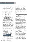 Sprachrohr Heft 52 - Juni 2010 - Deutsche Gesellschaft für Akustik eV - Page 6