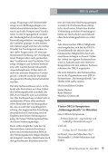 Sprachrohr Heft 52 - Juni 2010 - Deutsche Gesellschaft für Akustik eV - Page 7