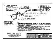 400-Water.pdf