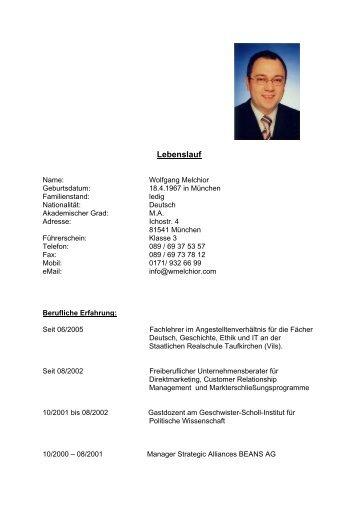 Berühmt Job Beschreibung Für Senior Pflegekräfte Für Den Lebenslauf ...