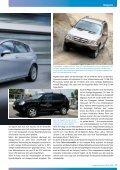Hyundai und Seat auf dem Sprung ins Autogas - Seite 2