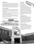 Guide To City Services - Carbondale, IL - Page 3