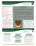MAR 07 Newsletter.indd - Shadow Valley - Page 2