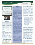 MAR 07 Newsletter.indd - Shadow Valley - Page 3