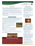 MAR 07 Newsletter.indd - Shadow Valley - Page 6