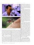 Tesis de grado de Facyt optimiza sistemas de vigilancia ... - Page 3
