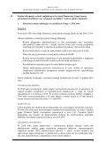 Sprawozdanie zarządu z działalności spółki - Fota - Page 4