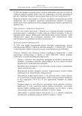 Sprawozdanie zarządu z działalności spółki - Fota - Page 5
