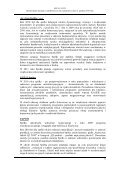 Sprawozdanie zarządu z działalności spółki - Fota - Page 6