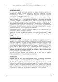 Sprawozdanie zarządu z działalności spółki - Fota - Page 7