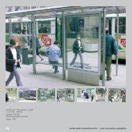 ADC Katalog 05 LAYOUT.indd