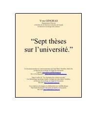 Le texte du professeur Fontan au format PDF (Acrobat Reader)