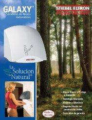 Brochure - Stiebel Eltron