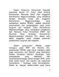 SAMBUTAN KETUA PENGADILAN TINGGI JAWA ... - PT Bandung - Page 6