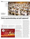 vzdělávání - Page 2