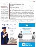 vzdělávání - Page 3