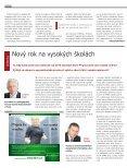 vzdělávání - Page 4