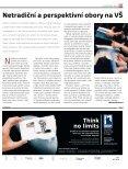 vzdělávání - Page 5