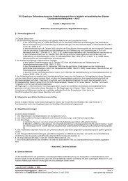 Auslandsunterhaltsgesetz – AUG - Gieseking Verlag