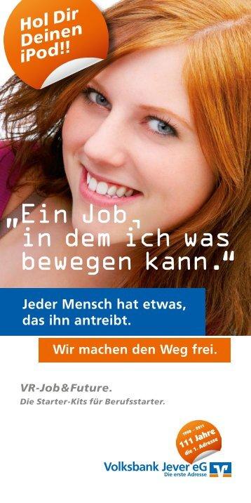 Download - Volksbank Jever eG