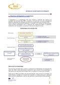 Metodologia de Avaliação ROI - Cecoa - Page 6