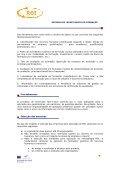 Metodologia de Avaliação ROI - Cecoa - Page 7