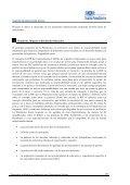 Plataforma Argentina de Organizaciones de la ... - Gestión Social - Page 2