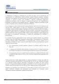 Plataforma Argentina de Organizaciones de la ... - Gestión Social - Page 3