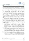 Plataforma Argentina de Organizaciones de la ... - Gestión Social - Page 4
