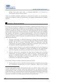 Plataforma Argentina de Organizaciones de la ... - Gestión Social - Page 5