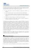 Plataforma Argentina de Organizaciones de la ... - Gestión Social - Page 7