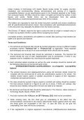 Tender Notice - IIT Mandi - Page 2