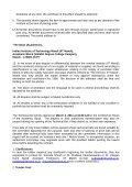 Tender Notice - IIT Mandi - Page 3