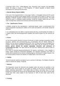 Tender Notice - IIT Mandi - Page 4