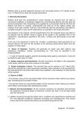 Tender Notice - IIT Mandi - Page 5