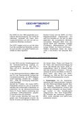 Download pdf - European Union of Developers and House Builders - Page 2