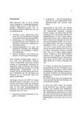 Download pdf - European Union of Developers and House Builders - Page 5