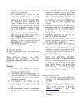 Rules for shipping and receiving ash wood products - University of ... - Page 3