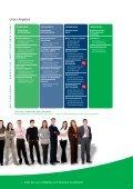 Zertifikatslehrgänge - Steuer-Fachschule Dr. Endriss - Page 3