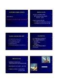 extravasations - Page 5