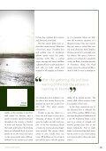 COASTAL ESTUARY - Page 2