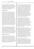 Family and friends care - South Gloucestershire Council - Page 4