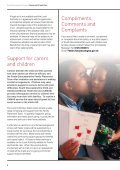 Family and friends care - South Gloucestershire Council - Page 6