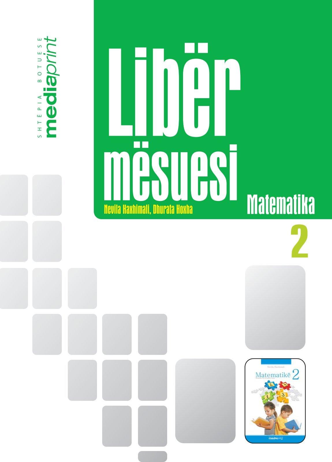 Shkarko librin si PDF - Media Print