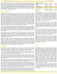 WEALTH WEEKLY LOCAL MARKET - Commonwealth Bank - Page 2