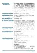 brevet d'agent fiduciaire - IREF - Page 3