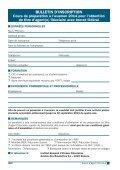 brevet d'agent fiduciaire - IREF - Page 4