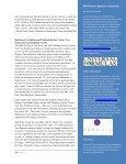 Rundownwsletter - Kalamazoo Area Runners - Page 3